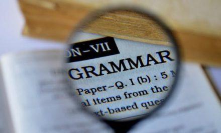 Grammar 101: Emigrate and Immigrate